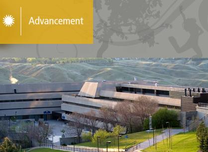 Advancement 2015-11-05 12-50-05