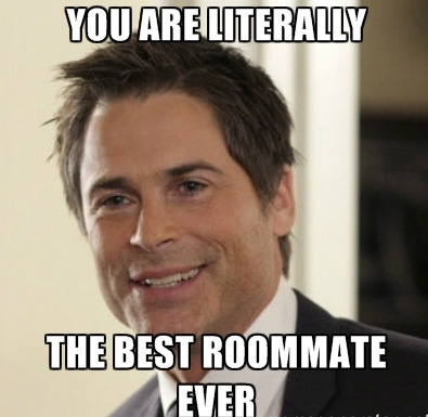 roommate meme - Google Search 2015-11-17 12-11-01