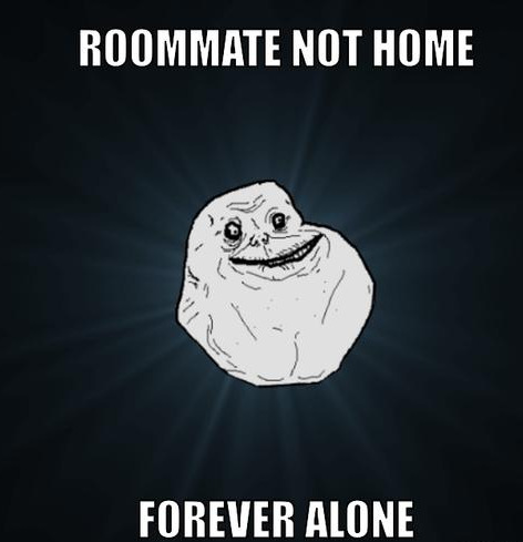 roommate meme - Google Search 2015-11-17 12-12-07