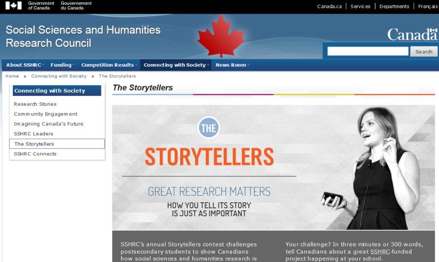 The Storytellers 2015-11-24 10-20-30